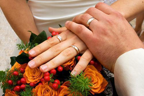 faithful monogamy relationship